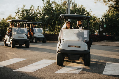 754_L+M_Bride-and-Groom-at-Victoria-Golf_Complex_She_Said_Yes_Wedding_Photography_Brisbane