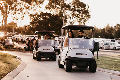 755_L+M_Bride-and-Groom-at-Victoria-Golf_Complex_She_Said_Yes_Wedding_Photography_Brisbane