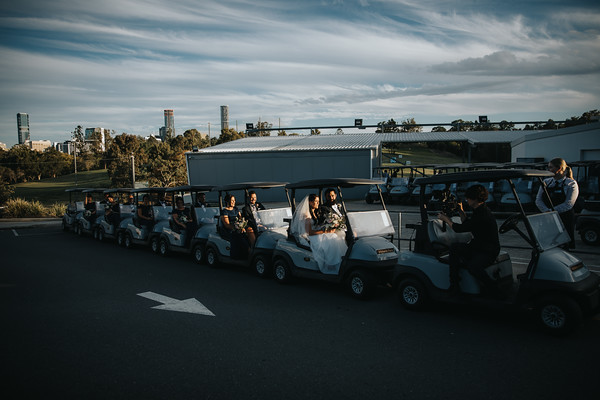 750_L+M_Bride-and-Groom-at-Victoria-Golf_Complex_She_Said_Yes_Wedding_Photography_Brisbane