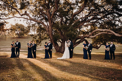758_L+M_Bride-and-Groom-at-Victoria-Golf_Complex_She_Said_Yes_Wedding_Photography_Brisbane