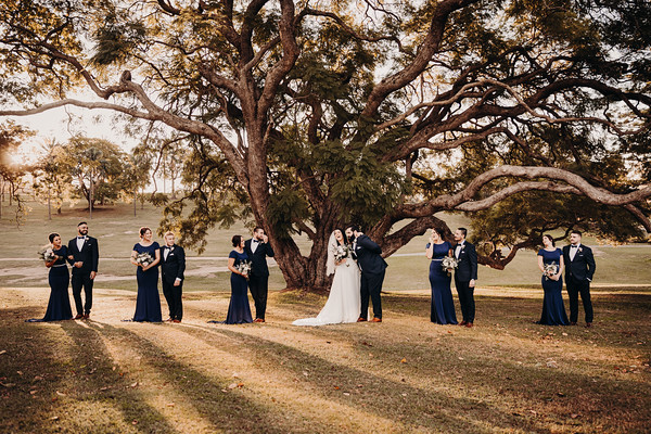 760_L+M_Bride-and-Groom-at-Victoria-Golf_Complex_She_Said_Yes_Wedding_Photography_Brisbane