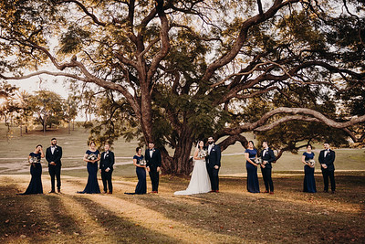 756_L+M_Bride-and-Groom-at-Victoria-Golf_Complex_She_Said_Yes_Wedding_Photography_Brisbane