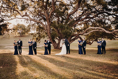 761_L+M_Bride-and-Groom-at-Victoria-Golf_Complex_She_Said_Yes_Wedding_Photography_Brisbane
