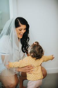 14_L+M_Bridal-Prep-at-Brisbane-Skytower_She_Said_Yes_Wedding_Photography_Brisbane