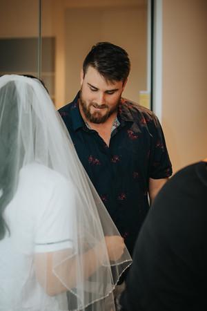 18_L+M_Bridal-Prep-at-Brisbane-Skytower_She_Said_Yes_Wedding_Photography_Brisbane