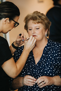 3_L+M_Bridal-Prep-at-Brisbane-Skytower_She_Said_Yes_Wedding_Photography_Brisbane