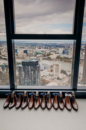 218_L+M_Groom-Prep-at-Brisbane-Skytower_She_Said_Yes_Wedding_Photography_Brisbane