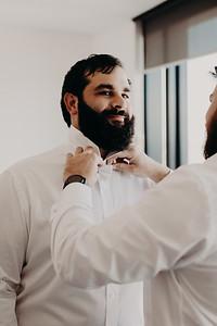 232_L+M_Groom-Prep-at-Brisbane-Skytower_She_Said_Yes_Wedding_Photography_Brisbane