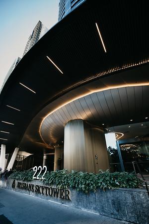 216_L+M_Groom-Prep-at-Brisbane-Skytower_She_Said_Yes_Wedding_Photography_Brisbane