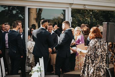 318_L+M_Wedding-Ceremony-at-Victoria-Golf_Complex_She_Said_Yes_Wedding_Photography_Brisbane