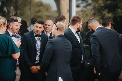 319_L+M_Wedding-Ceremony-at-Victoria-Golf_Complex_She_Said_Yes_Wedding_Photography_Brisbane