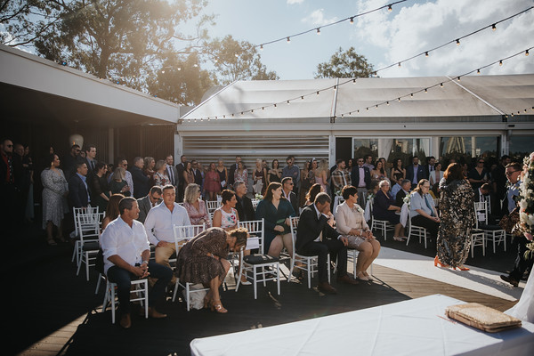 331_L+M_Wedding-Ceremony-at-Victoria-Golf_Complex_She_Said_Yes_Wedding_Photography_Brisbane