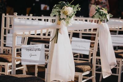 324_L+M_Wedding-Ceremony-at-Victoria-Golf_Complex_She_Said_Yes_Wedding_Photography_Brisbane