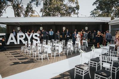 321_L+M_Wedding-Ceremony-at-Victoria-Golf_Complex_She_Said_Yes_Wedding_Photography_Brisbane