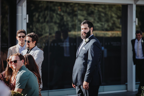 329_L+M_Wedding-Ceremony-at-Victoria-Golf_Complex_She_Said_Yes_Wedding_Photography_Brisbane