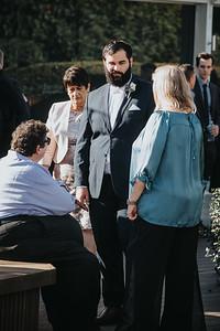 327_L+M_Wedding-Ceremony-at-Victoria-Golf_Complex_She_Said_Yes_Wedding_Photography_Brisbane