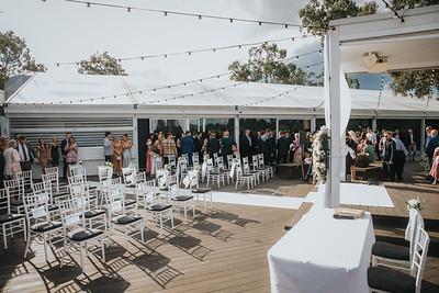 317_L+M_Wedding-Ceremony-at-Victoria-Golf_Complex_She_Said_Yes_Wedding_Photography_Brisbane
