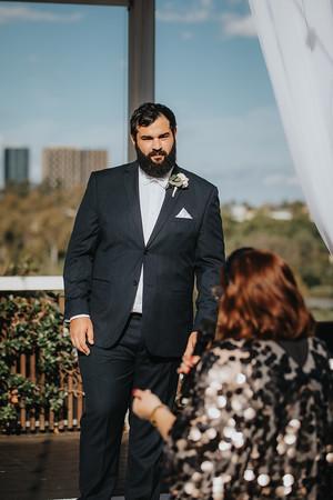 333_L+M_Wedding-Ceremony-at-Victoria-Golf_Complex_She_Said_Yes_Wedding_Photography_Brisbane