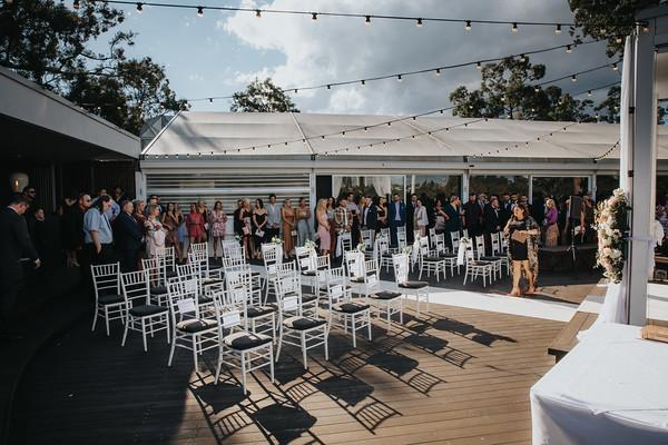 328_L+M_Wedding-Ceremony-at-Victoria-Golf_Complex_She_Said_Yes_Wedding_Photography_Brisbane