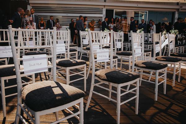 326_L+M_Wedding-Ceremony-at-Victoria-Golf_Complex_She_Said_Yes_Wedding_Photography_Brisbane