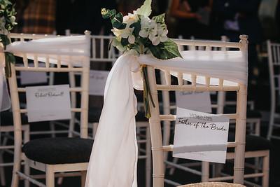 325_L+M_Wedding-Ceremony-at-Victoria-Golf_Complex_She_Said_Yes_Wedding_Photography_Brisbane