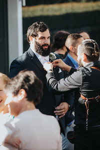 323_L+M_Wedding-Ceremony-at-Victoria-Golf_Complex_She_Said_Yes_Wedding_Photography_Brisbane
