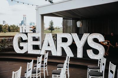 316_L+M_Wedding-Ceremony-at-Victoria-Golf_Complex_She_Said_Yes_Wedding_Photography_Brisbane