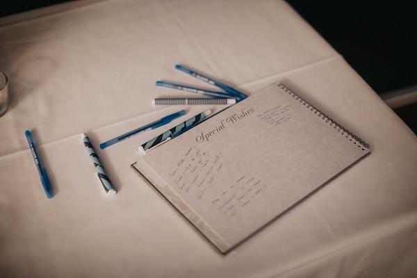 853_L+M_Wedding-Reception-at-Victoria-Golf_Complex_She_Said_Yes_Wedding_Photography_Brisbane