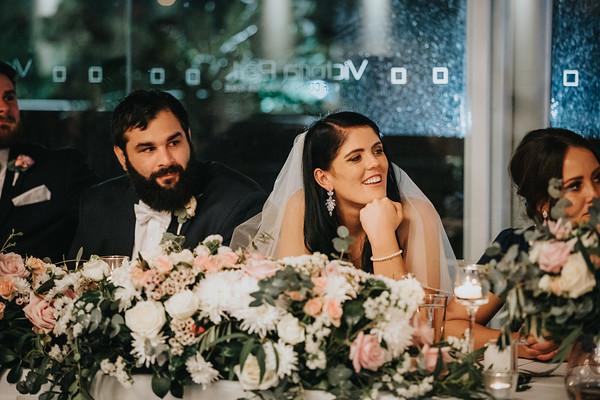 839_L+M_Wedding-Reception-at-Victoria-Golf_Complex_She_Said_Yes_Wedding_Photography_Brisbane