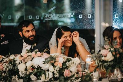 852_L+M_Wedding-Reception-at-Victoria-Golf_Complex_She_Said_Yes_Wedding_Photography_Brisbane