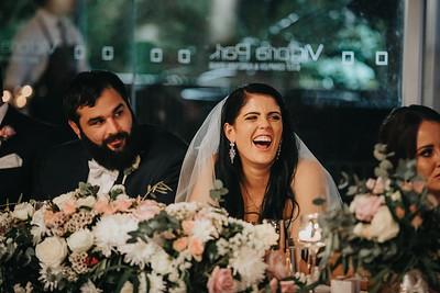 846_L+M_Wedding-Reception-at-Victoria-Golf_Complex_She_Said_Yes_Wedding_Photography_Brisbane