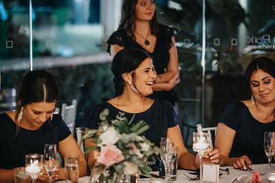 844_L+M_Wedding-Reception-at-Victoria-Golf_Complex_She_Said_Yes_Wedding_Photography_Brisbane