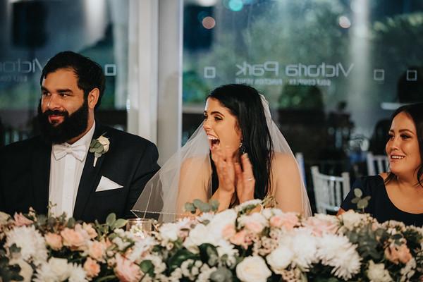 840_L+M_Wedding-Reception-at-Victoria-Golf_Complex_She_Said_Yes_Wedding_Photography_Brisbane