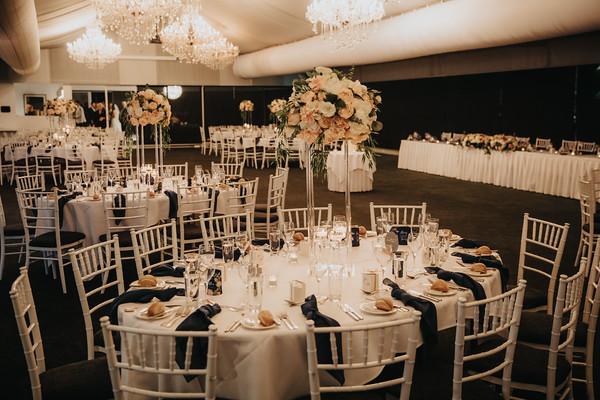 834_L+M_Wedding-Reception-at-Victoria-Golf_Complex_She_Said_Yes_Wedding_Photography_Brisbane