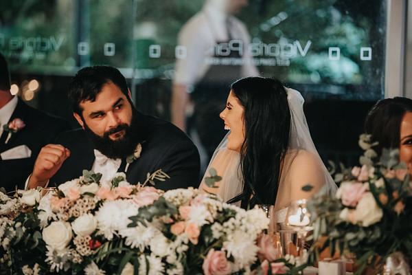 847_L+M_Wedding-Reception-at-Victoria-Golf_Complex_She_Said_Yes_Wedding_Photography_Brisbane