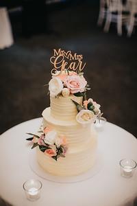 841_L+M_Wedding-Reception-at-Victoria-Golf_Complex_She_Said_Yes_Wedding_Photography_Brisbane