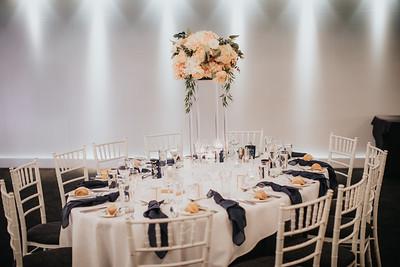 845_L+M_Wedding-Reception-at-Victoria-Golf_Complex_She_Said_Yes_Wedding_Photography_Brisbane