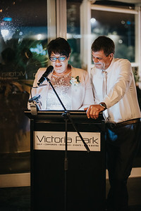 849_L+M_Wedding-Reception-at-Victoria-Golf_Complex_She_Said_Yes_Wedding_Photography_Brisbane