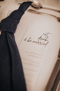 851_L+M_Wedding-Reception-at-Victoria-Golf_Complex_She_Said_Yes_Wedding_Photography_Brisbane