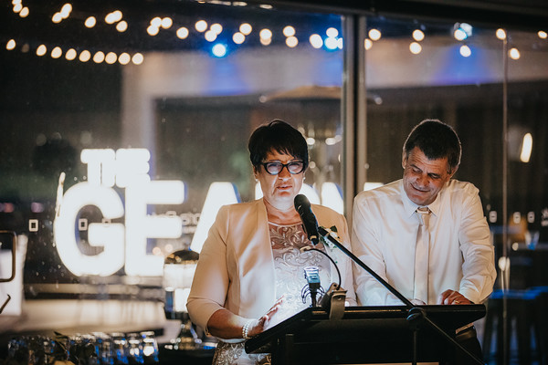 842_L+M_Wedding-Reception-at-Victoria-Golf_Complex_She_Said_Yes_Wedding_Photography_Brisbane