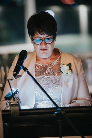 836_L+M_Wedding-Reception-at-Victoria-Golf_Complex_She_Said_Yes_Wedding_Photography_Brisbane