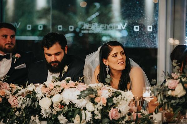 850_L+M_Wedding-Reception-at-Victoria-Golf_Complex_She_Said_Yes_Wedding_Photography_Brisbane