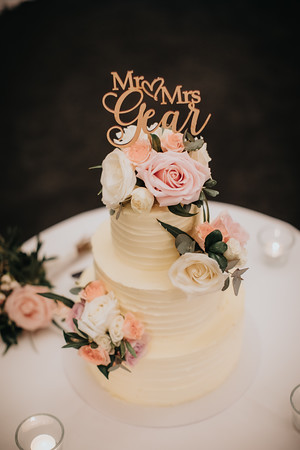 837_L+M_Wedding-Reception-at-Victoria-Golf_Complex_She_Said_Yes_Wedding_Photography_Brisbane