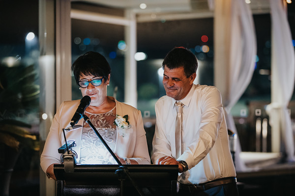 838_L+M_Wedding-Reception-at-Victoria-Golf_Complex_She_Said_Yes_Wedding_Photography_Brisbane