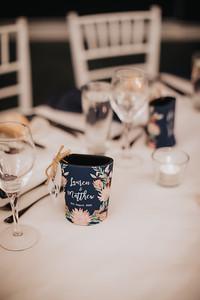 848_L+M_Wedding-Reception-at-Victoria-Golf_Complex_She_Said_Yes_Wedding_Photography_Brisbane