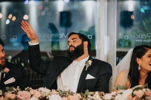 843_L+M_Wedding-Reception-at-Victoria-Golf_Complex_She_Said_Yes_Wedding_Photography_Brisbane