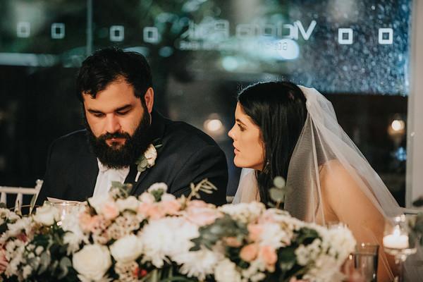 835_L+M_Wedding-Reception-at-Victoria-Golf_Complex_She_Said_Yes_Wedding_Photography_Brisbane
