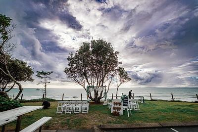 2_L+M_Beach_Wedding_She_Said_Yes_Wedding_Photography_Brisbane