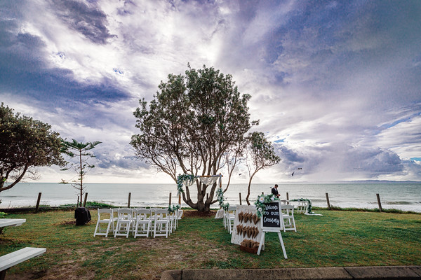 9_L+M_Beach_Wedding_She_Said_Yes_Wedding_Photography_Brisbane