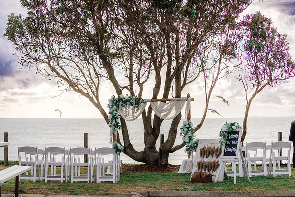8_L+M_Beach_Wedding_She_Said_Yes_Wedding_Photography_Brisbane
